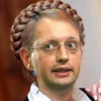 Я обращаюсь к каждому украинцу - восстаньте, - Тимошенко - Цензор.НЕТ 2218