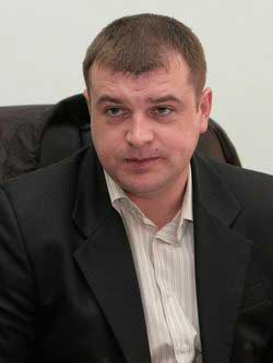 На Тернопільщині керівника комунального підприємства, який отримав 30 тис грн хабара, взято під варту