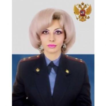 В Казахстане утверждают, что Пшонка официально не обращался за получением гражданства - Цензор.НЕТ 5188