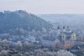 Місце, де живе містика: 12 причин відвідати Кременець