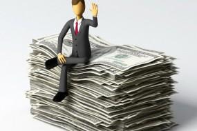 Майже 8 млн гривень зарплат «в конвертах» отримали не обліковані працівники Тернопільщини