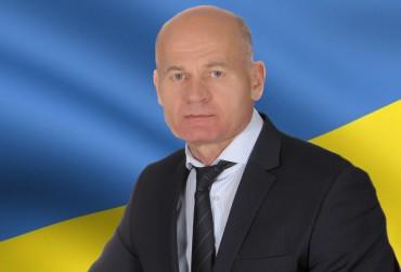 Віктор Анін закликає політиків не допустити фальсифікації та використання адмінресурсу на виборах 26 жовтня