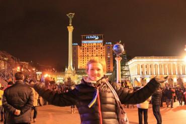 Волонтер Вільма Валюкєвічене: «Моя душа більше в Україні, ніж у Литві»