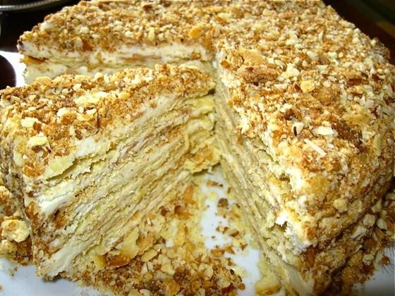 120131083524-120214154136-p-O-tradicionnij-tort-napoleon