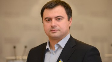 Тернопільський нардеп сховав від українців свою декларацію про доходи