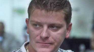 Ясновидець сказав, що завершення війни за Донбас буде влітку 2015 року