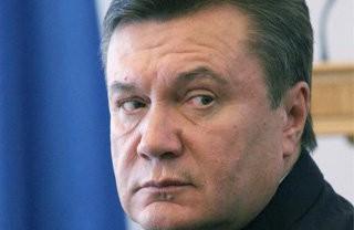 """У """"Межигір'ї"""" Януковича відключать світло за борг у 7 мільйонів гривень"""