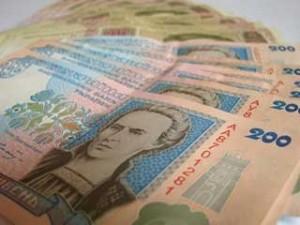 Майже 83 млн грн військового збору сплатили на Тернопільщині