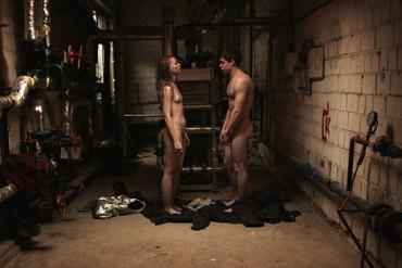 """Стрічку """"Плем'я"""" визнали кращим українським фільмом в 2014 році"""