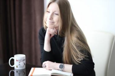 """""""Синдром акваріума"""" в Бучачі: як популяризується читання в маленькому місті"""