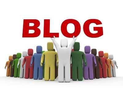 Тернопільська інтернет-газета «Про все» відкриває блоги! Запрошуємо до реєстрації усіх бажаючих авторитетних особистостей краю