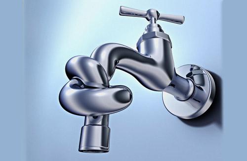 """Головний """"водовоз"""" Тернополя розповів про причини подорожчання води в Тернополі"""