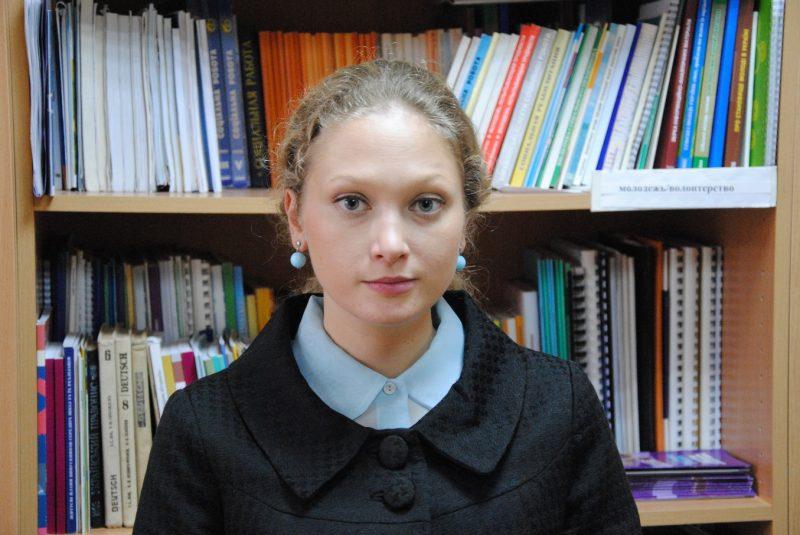 Євро-2012 підштовхує до посилення боротьби з дитячою проституцією