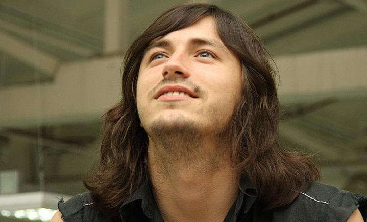"""Пітримай """"тернопільського Сірого"""" у конкурсі """"Найкрасивіший мужчина 2010 року"""""""