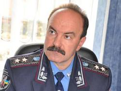Екс-губернатор Тернопільщини Цимбалюк розповів відверто про обрізання