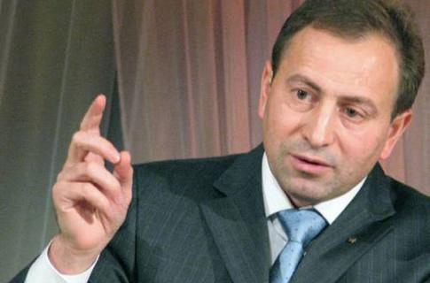 Томенко пропонує відмовитись від нинішньої стратегії на ринку землі