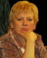 На Кременеччині регіоналівська влада продовжує «покращувати своє життя вже сьогодні»