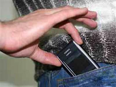 Мобільне шахрайство: тернопільські міціціонери розповіли про нові прийоми
