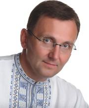 Михайло Ратушняк залучатиме українське духовенство, засоби масової інформації, інтернет, соціальні мережі, щоб переконати пересічного українця в необхідності купувати українські товари
