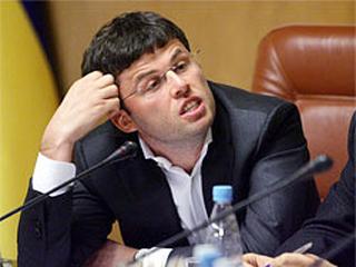Чортківський цукровий завод купив 36-річний Андрій Веревський