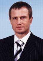 Заступник голови Тернопільської облорганізації Партії Регіонів контролює п'яту частину всього українського ринку нафтопродуктів на 16 мільярдів гривень