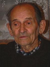 Розпочався збір коштів для ветерана національно-визвольних змагань М.Петричка