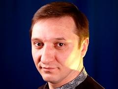 Голова Тернопільської обласної ради не заробив навіть 100 тисяч гривень