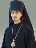 Роздуми на тему фейсбука колишнього прес-секретаря Філарета єпископа Нестора
