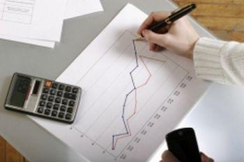 Стан промисловості Тернопільської області подають у процентах, а не реальних цифрах