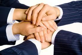 Опозиція веде переговори щодо формування єдиного списку