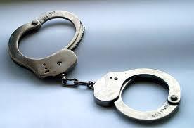 Жителя Тернопільщини засуджено до 15 років позбавлення волі за вбивство двох жінок