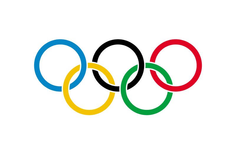 """Як мешканців Сочі """"пресують"""" до Олімпіади"""