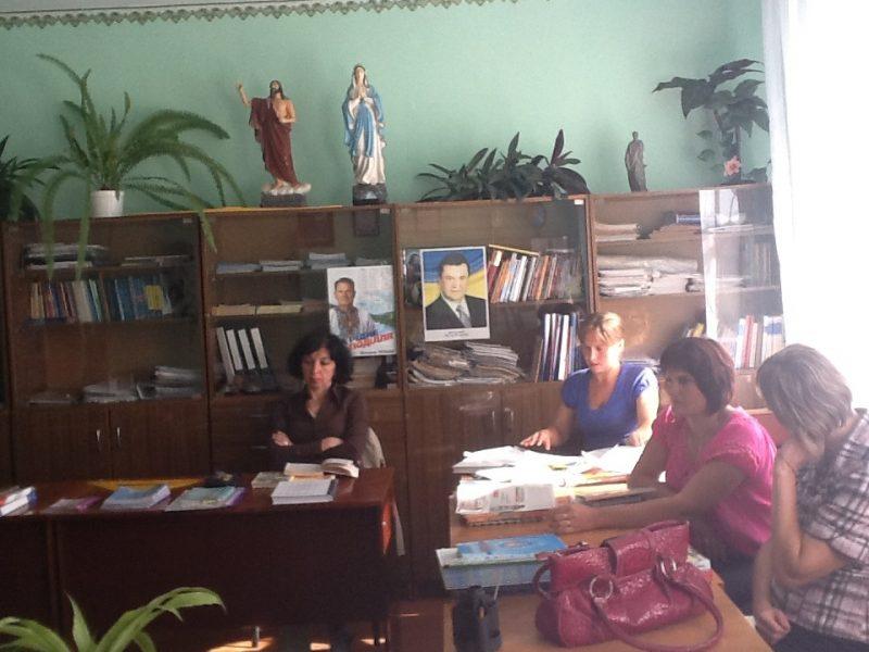 Секс історії в кабінеті директора фото 292-995