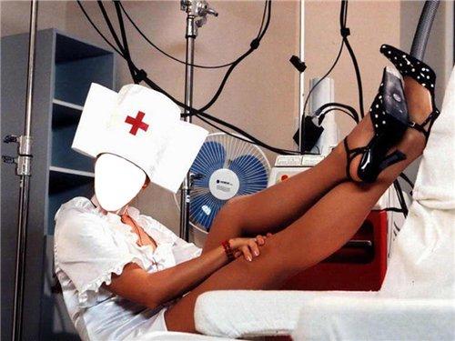 Жахливий стан медичної сфери в Україні