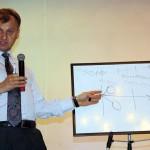 Ганебний феєрверк у Тернополі гатив для мільйонера Тараса Демкури