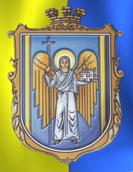 15 тисяч втратила мешканка Монастириська