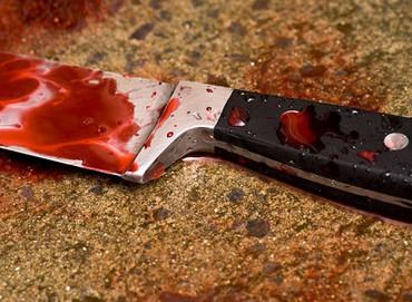 На Козівщині знайшли тіло 62-ох річного чоловіка