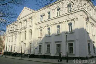 Прокуратура  повернула громаді майно вартістю понад 70 тисяч гривень