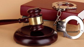 На Тернопільщині неповнолітніх судитимуть за позбавлення волі дитини