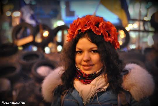 Олесю з Кременця, ти така чудова! Живи!!!!
