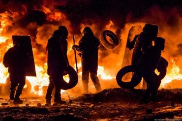 15 лютого у Тернополі відбудеться Олімпіада