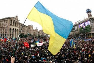Комітет Європарламенту затвердив безвіз для України
