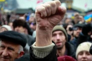 Самосуд на Шумщині через невиплачену зарплату обернувся криміналом
