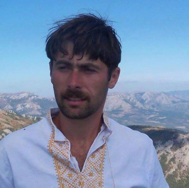 Майдан шукає вбивцю кременчанина Сашка Капіноса