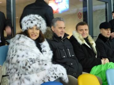 Мільярдер з Тернопільщини сьогодні вийде з тюрми