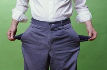 Як отримати свою зарплату після звільнення з роботи?