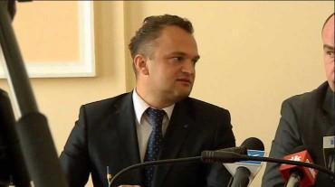 Відкриті питання до міського голови Тернополя Сергія Надала (онлайн)