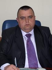 """""""Автомайдан Тернопіль"""" оприлюднює дані про транспортні засоби працівників МРЕВ"""