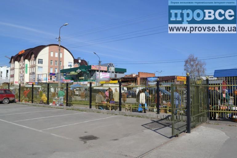 Скільки ще треба трупів у Тернополі, щоб влада запрацювала?