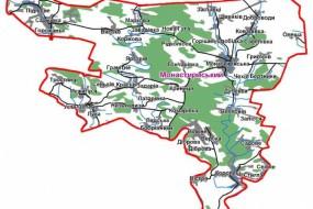 На Тернопільщині зареєстровано 57 випадків захворювань на COVID-19